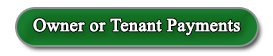 Owner or Tenant Payments - Click Here